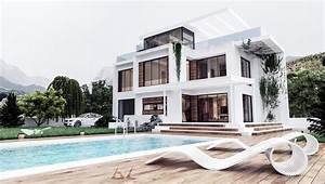 55, Best, Modern, House, Design, Ideas, Check, It, Out, Here