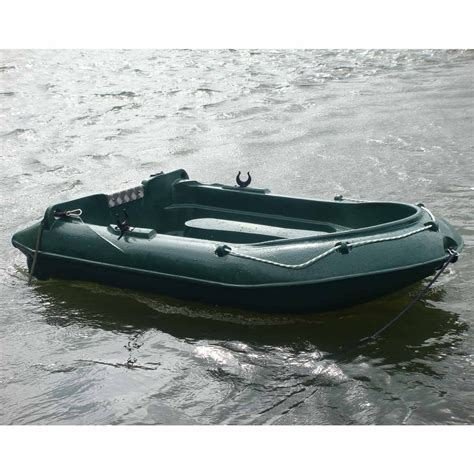 Dinghy Boat by Small Dinghy Boat With Wheels Maintenance Free The