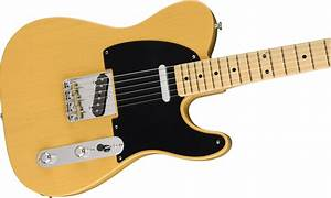 This Is The Ideal Guitar Body  You May Not Like It  But