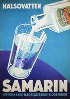 original vintage poster skansen zoo sweden feed
