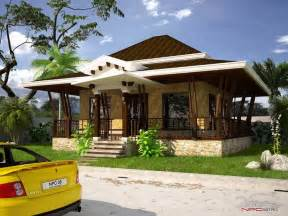 Modern Rest House Design Pictures by 17 Best Images About Bahay Kubo On House
