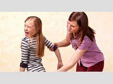 Is it OK to smack children? Psychologist explains 7