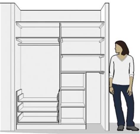 placard chambre sur mesure placard annecy rénovation annecy