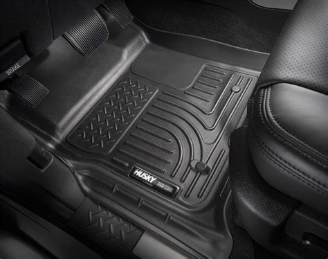 top rated  weather car floor mats  liners wheel