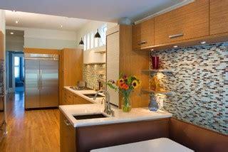 refrigerator kitchen cabinets castro 1813