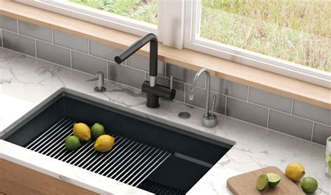 kitchen sink philippines franke kitchen sink philippines besto 2815