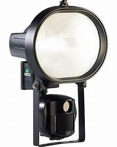 Caméra De Sécurité : prix spot halog ne 500 w cam ra de s curit ~ Melissatoandfro.com Idées de Décoration