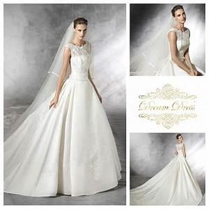 Robe de mariee louer ou acheter idees et d39inspiration for Ou louer sa robe de mariée