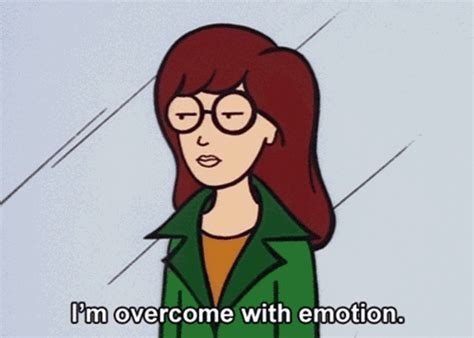 Daria Memes - why this generation needs a daria dazed