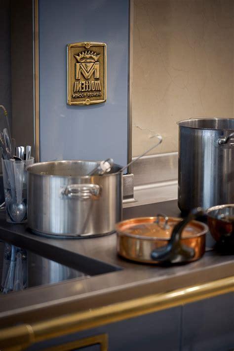 jeu cuisine jeu cuisine de 28 images jeu pavlova meringue cuisine de gratuit sur wikigame cuisine jeu