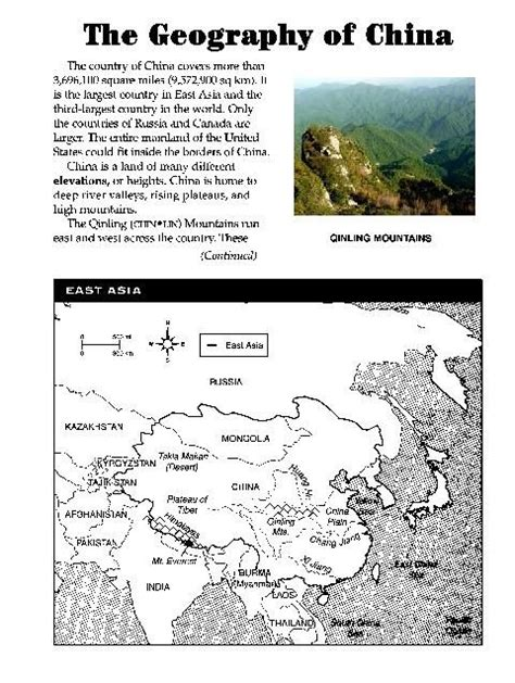 ancient china activities and worksheets cpd pinterest activities china and worksheets