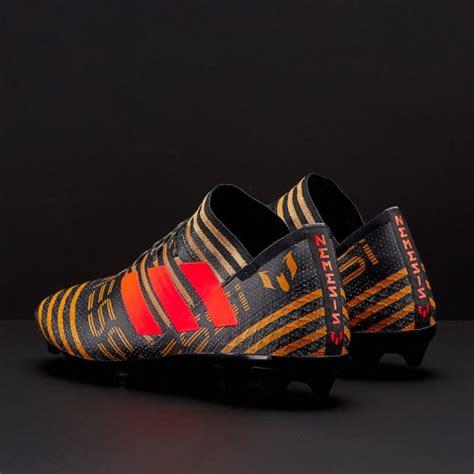 adidas messi 10 3 fg original sepatu bola adidas original nemeziz messi 17 1 fg