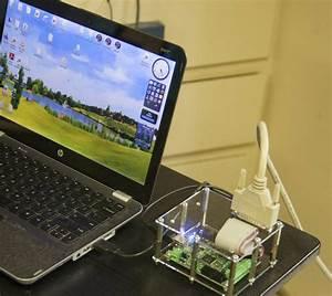 Smoothstepper Laptop Setup  U2014 Kronos Robotics