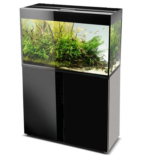 aquarium vertical pas cher