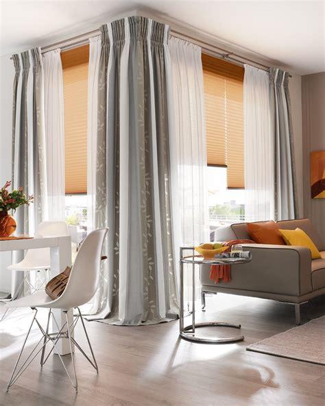 Fenster Vorhang Plissee by Fenster Selene Gardinen Dekostoffe Vorhang Wohnstoffe