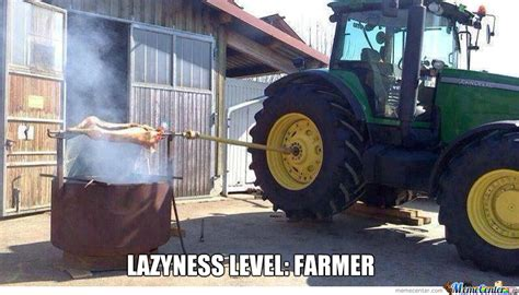 Tractor Meme - image gallery tractor memes
