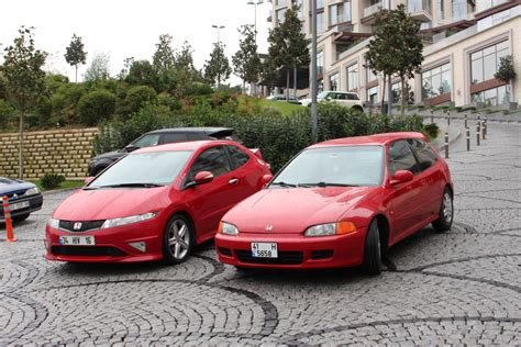 Honda Sports Car Wallpaper by Honda Honda Civic Sports Car Type R Type S Cars