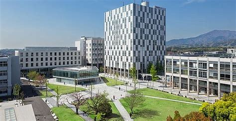 神奈川 工科 大学