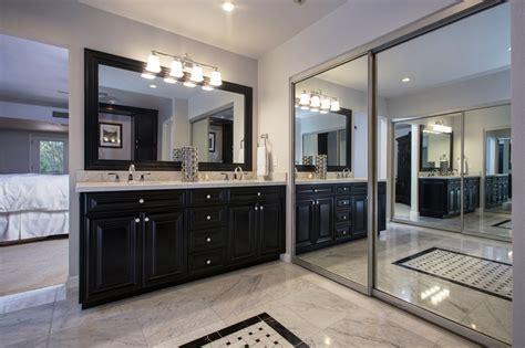 scottsdale designbuild bathroom remodeling pictures