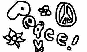 (Go Sign Coloring Page). | Clipart Panda - Free Clipart Images