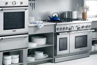 Kitchenaid Appliances Portland Oregon by We Do Affordable And Professional Appliance Repair In