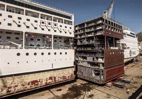 msc sinfonia cabine msc sinfonia deck plan cruisemapper