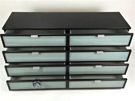 Hopen Dresser 8 Drawer by 50 Ikea Ikea Hopen Dresser Storage