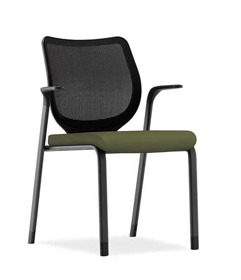 nucleus stacking chair hn6 hon office furniture