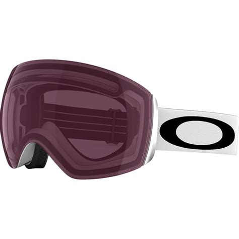 Oakley Flight Deck Goggles by Oakley Flight Deck Goggle Goggles Backcountry