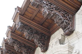 Define Corbelling by What Are Corbels In Architecture Definition Uses