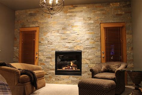 40620 modern veneer fireplace remodel your fireplace in use
