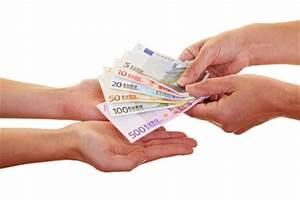 Kredit Abbezahlt Was Nun : bei bon kredit bekommen sie schnelle hilfe bon ~ Michelbontemps.com Haus und Dekorationen