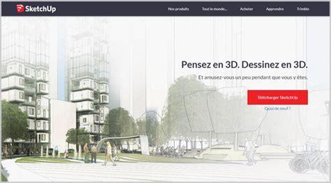 les 4 meilleurs logiciels d architecture 3d 2d professionnels que tout architecte devrait