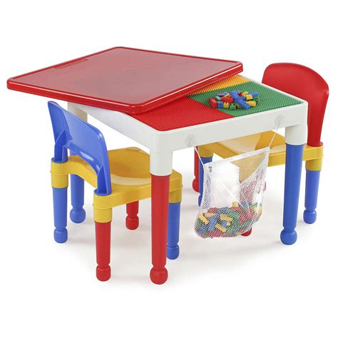 toys r us table and chairs toys r us tot tutors 2 in 1 activity table and 2 chairs