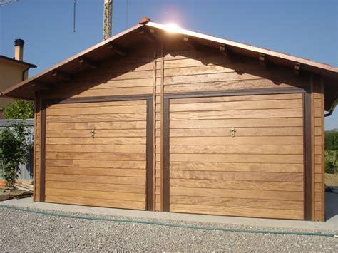 box legno auto barsotti legnami vendita carport garage in legno car box