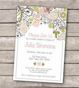 free printable wedding invitations wedding invitation With wedding invitations online with pictures