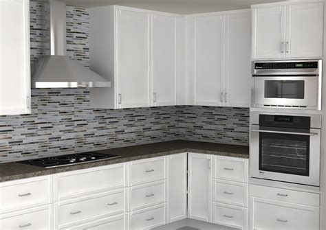 lowes corner kitchen cabinet corner kitchen cabinet lowes tedx decors the awesome 7209