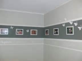 schlafzimmer ideen wandgestaltung drei farben 1000 ideen zu wand streichen ideen auf geometrische wand déco möbel und