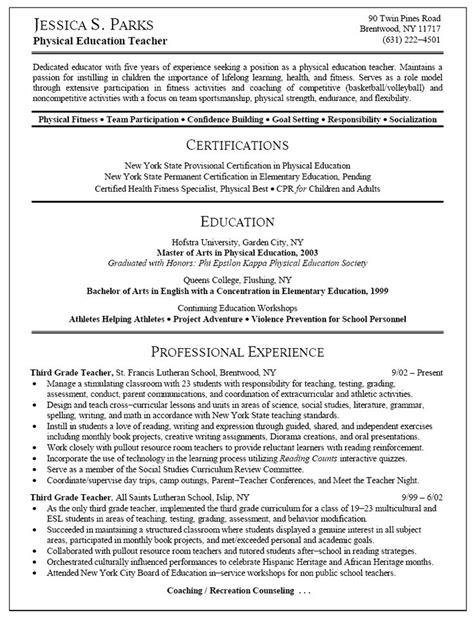 new resume model ideas modern resume templates 64