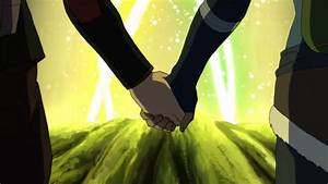 the legend of korra achieved more in a minute than