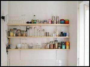 Etagere Murale Pour Cuisine : etagere pour cuisine perfect etagere cuisine ikea amazing ~ Dailycaller-alerts.com Idées de Décoration
