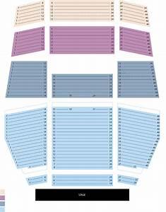Shows  U0026 Tickets