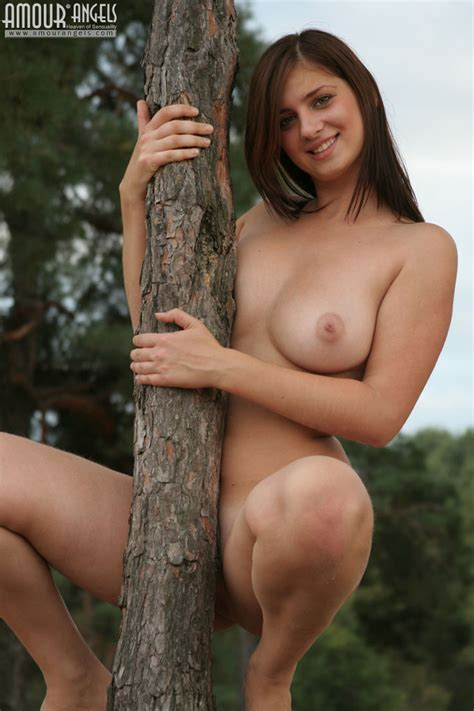 AmourAngels Nude ☆ Photo-Nude-Gallery-Sexy-Teen-Pictures ...