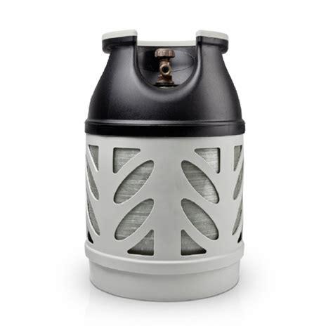 gasflasche 2 5 kg socar gasflasche composite 7 5 kg mit depot kaufen bei rhyner haushalt multimedia