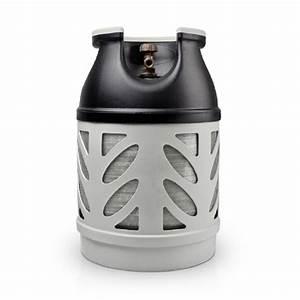 5 Kg Gasflasche Pfand : socar gasflasche composite 7 5 kg mit depot kaufen bei rhyner haushalt multimedia ~ Frokenaadalensverden.com Haus und Dekorationen