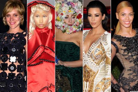 Nicki Minaj, Katy Perry And 27 More Wtf Red Carpet Moments Of 2012 (photos) Carpet Installation Services Nj Remove Biro Ink From Needle Felt Manufacturing Product To Salt Car Direct Denver Co Contact Victoria Carpets Removal Of Tea Stains Scotchgard Fabric On