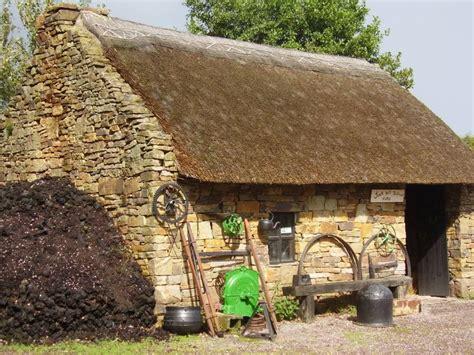 Cottage Irlandesi Kerry Cottage Cottage Irlandesi Cottage