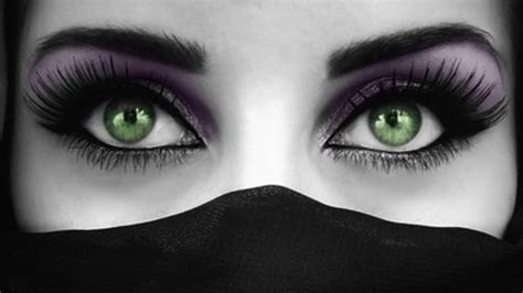 buddha bar  arabian eyes morfou youtube