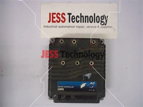 jess repair service in malaysia repair curtis curtis ac