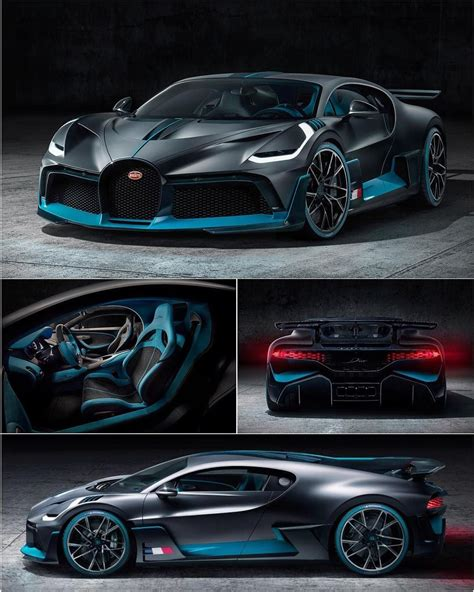 top 20 fastest cars in the world best picture fastest